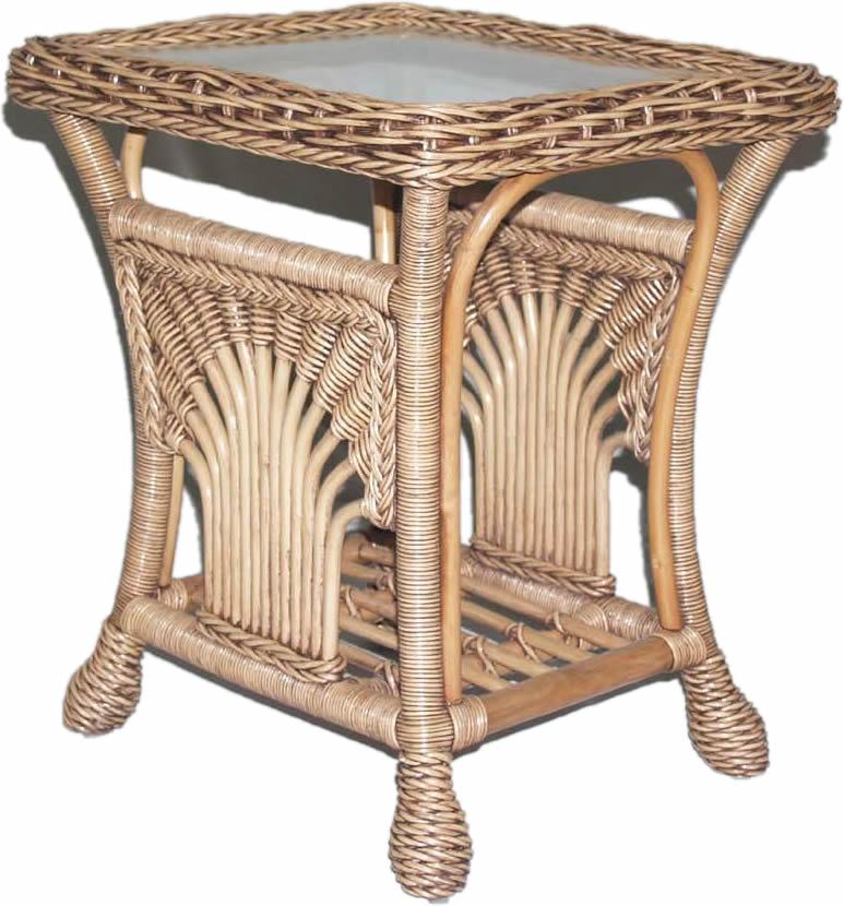 Cirebon Indonesia  city images : Cirebon Furniture Indonesia From Cirebon Indonesia