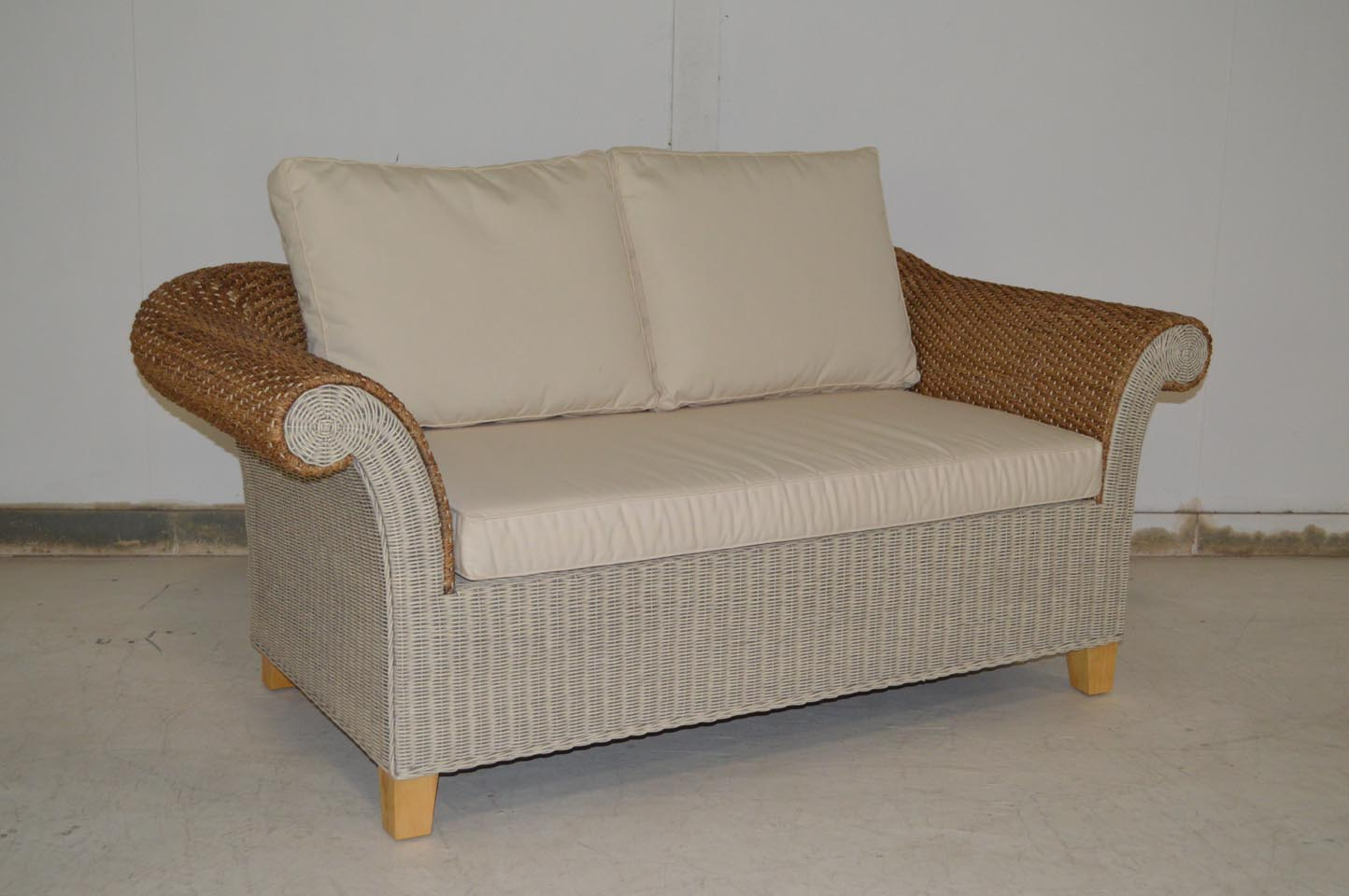 Rattan Furniture Export Industry From Cirebon Indonesia Pad Cantik Privacy Statement And Legal Notices Are Copyrighted 2010 15 By Art Design Teguh It Consultant Armando Razalie
